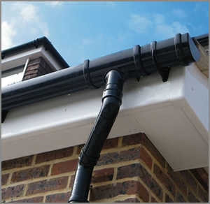 Guttering Installations Coventry Warwick Leamington Spa